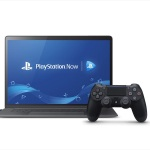 PCでPS3のゲームが遊べる「PlayStation Now for PC アプリ」3月21日よりスタート