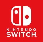 任天堂「Nintendo Switch(ニンテンドースイッチ)」発表来年3月発売 据え置きと携帯型の両立