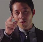 オリラジ中田、セガにダメ出し&宣戦布告 セガ「大変遺憾に思う」