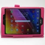 Androidタブレットでスマホゲーム用におすすめ「ZenPad S 8.0」