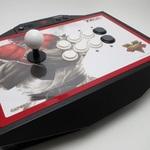格ゲーアケコンおすすめ3選 PC PS4対応 アーケードコントローラー比較レビュー