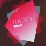 いま「Unity」がすごい PSVR用ゲームもつくれて日本語にも対応へ