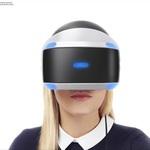 ガンホーやコロプラも PlayStation VR、参入表明メーカー公開