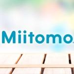 任天堂、初スマホアプリ「Miitomo」事前登録開始