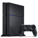 PS4が年末商戦で570万台以上を実売し、累計実売台数3590万台突破