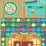 セガの新作スマホゲームは「ぷよぷよ」版キャンディークラッシュ?