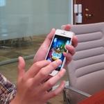 ベーゴマを回せない開発者にスマホアプリ「ベーモンキングダム」開発秘話を聞く