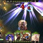 グラブルなどのCygames新作アプリ「Shadowverse」はe-sportsを視野に入れた本格TCG