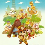 今冬配信予定の期待のスマホアプリ「I-アイ-」で農園ゲームが変わる!?