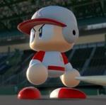 待ち望んでいた「実況パワフルプロ野球」最新作発売決定!栄冠ナインも続投