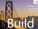 Windows 10大幅アップデート、マイクロソフト開発者イベントBuild 2016が開催