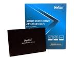 東芝のTLC NANDを採用、2.5インチSSD「N550S」