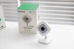 7日間無料でクラウドに動画が保存可能!ネットギアのWiFiネットワークカメラ『Arlo Q』