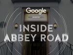 グーグル、VRで英アビー・ロード・スタジオを見学できるアプリを公開