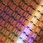 2556個のXeonを搭載するスーパーコンピューターを見て膨らむE5-2600 v4への期待