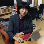 田澤由利氏に訊く「ふるさとテレワーク」が絶対必要なワケ