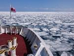 北見市が進める人材回帰戦略、オホーツク海の「サケモデル」