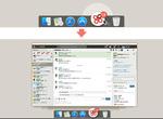 利便性アップ!ChatWorkにデスクトップ版アプリが登場