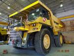 平均単価300万円!ALLSTOCKERは建設機械の国際ネット取引所を目指す