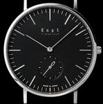 腕時計業界にベンチャー革命「ユニクロ式」で価格破壊