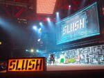 SLUSHは「若者がスタートアップかっけー!」となるのが目的のイベントだった