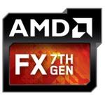 AMD新APU「Bristol Ridge」、6月のComputexで発表へ