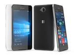 開発が終了したWindows PhoneはSurface Phoneへの布石となるか