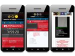 シマンテック、Androidを狙うランサムウェアが日本上陸と発表