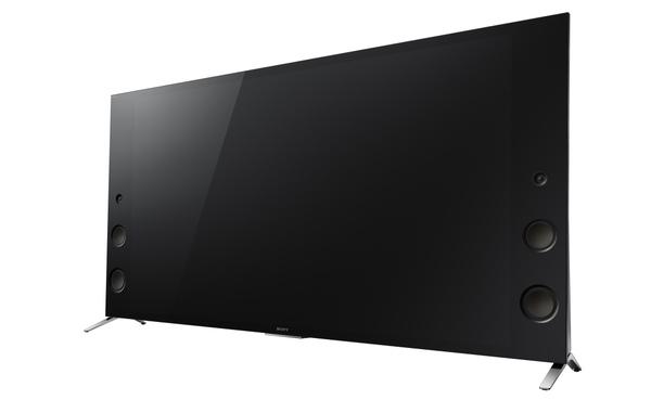 「X9350D」