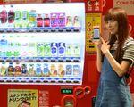 コカ・コーラ「15本買えば1本無料」自販機で売上アップ