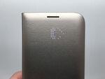 日本版Galaxy S7 edgeで(日本では出ない)LED View Coverは使えるか?:週間リスキー