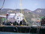 海底データセンター「Project Natick」 - マイクロソフトが挑む次世代プロジェクト