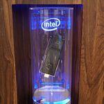 東急ハンズ池袋店で『半歩先の便利』、インテルのスティックPCを体験