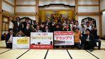長野・善光寺で期待のベンチャー輝く 農業版カーナビが連覇