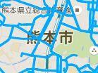 平成28年 熊本地震 関連記事