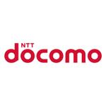ドコモ、熊本地震にともないデータ通信の速度制限を撤廃