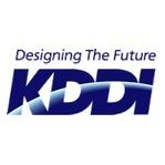 KDDI、避難所支援および救援金募集の開始