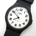 """カシオの1000円腕時計""""チプカシ""""を買う シンプルこそパワー"""