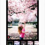 PCソフト並に機能が充実した画像編集アプリ─注目のiPhoneアプリ3選