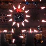 """一瞬も気が抜けない""""銃""""づくしの弾幕2Dアクション『Enter the Gungeon』:Steam"""