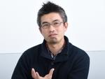 地元密着型R&Dを手がけるIDCFの大屋氏が福岡で考えたこと