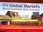 2016年にスマホは世界で14億台出荷される!?「IFA 2016」は会場を拡張し9月2日開幕