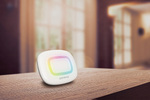 感情認識できるスマートマイク「Listnr」、iOSアプリ登場