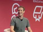 人々をつなげるをミッションにするFacebook、無線インフラ技術プロジェクトを発表