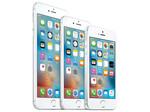 アップル、iPhoneシリーズを最大9000円値下げ