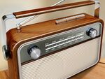 Amazon「プライムラジオ」 聴けば聴くほど自分好み選曲に