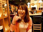 2800円で日本酒飲み放題ヤバすぎ【ナベコ×コジマ対談】