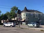バークレー、停電の月曜日に体験した、街のモバイルインフラ性