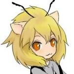 歌と筋トレは世界を変える~2019年7月アニメ二次創作状況チェック