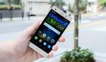 ファーウェイ「HUAWEI P8lite」、Android 6.0へのアップデート開始!